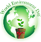 World Environment Day Photo