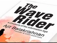 The Wave Rider-A Chronicle of the Information Age