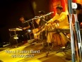 Fusion - Manuj Fusion Band at J W marriott Mumbai- 9619908707 - 27th may 2011-