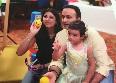 sanjeev-nanda-life - photo3