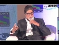 Amitabh Bachchan appeals animal lovers to help elephant Bijlee