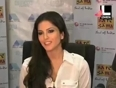 sunny-leone-s-husband-to-debute-in-bollywood