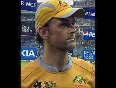 Tribute to Adam Gilchrist