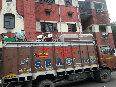 packers-and-movers-kolkata - photo108