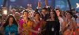 Akshay Kumar   Vidya Balan starrer Mission Mangal Movie Photos  16