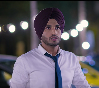 Jassie Gill Happy Phirr Bhag Jayegi Movie Stills  7