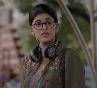Sanjana Sanghi starrer Dil Bechara Hindi Movie Photos  3