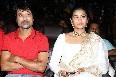 Monster Tamil Movie Audio Launch  15