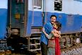 Bhumi Pednekar  Akshay Kumar Toliet Ek Prem Katha Movie Stills  14