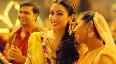 Sara Ali Khan Starer Kedarnath Movie Stills  3