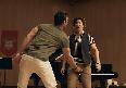 Varun Dhawan Judwaa 2 Movie Stills  76