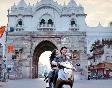 Warina Hussain   Aayush Sharma  Loveratri Movie Stills  18