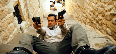 Salman Khan Ek Tha Tiger Movie Stills