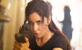 Katrina Kaif Tiger Zinda Hai Movie Stills  37