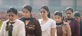 Kiara Advani starrer Kabir Singh Hindi Film Photos  54