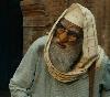 Amitabh Bachchan  starrer Gulabo Sitabo Hindi Movie Photos  36