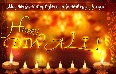 Shubh Deepavali Wishes