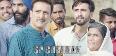 Jimmy Sheirgill starrer S P Chauhan Movie Photos  17