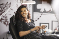 Taapsee Pannu Game Over Stills  2