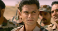 Shoaib Ibrahim starring Battalion 609 Hindi Movie Photos  20