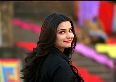 Prachi Desai in Bol Bachchan Movie Photo
