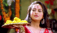 Sonakshi Sinha Rowdy Rathore Song Photo
