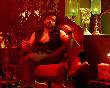 Emraan Hashmi Baadshaho Movie Song Pics  18