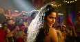 Katrina Faif ZERO Movie Song Photo  6
