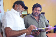 Head Constable Venkataramaiah Movie Press Meet  11