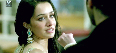 Shraddha Kapoor Aashiqui 2  Movie Image