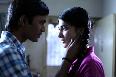 Dhanush Shruti Hassan 3 Tamil Film Stills