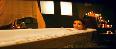 Vidya Balan in Bathtub The Dirty Picture Pic