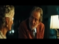 The Best Exotic Marigold Hotel Trailer Video
