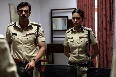 Arjun Rampal Chakravyuh Movie Stills