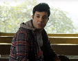 Varun Sharma Fukrey Returns Hindi Movie Stills  27
