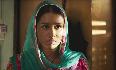 haseena-movie-photos - photo31