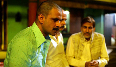Manoj Bajpai Gangs of Wasseypur Images