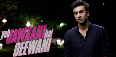 Ranbir Kapoor Yeh Jawaani Hai Deewani Movie Still
