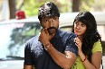 Kattu Paya Sir Intha Kaali Movie Stills  3