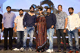 Amar Akbar Anthony Pre Release Event  2