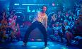 Tiger Shroff Munna Michael Main Hoon Song Stills  4