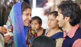 Anushka Sharma Kohli   Varun Dhawan starrer Sui Dhaaga Movie Stills  33