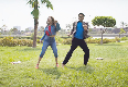 Yami Gautam   Ayushmann Khurrana starrer Bala Movie photos  42