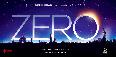 Shah Rukh Khan Starrer Zero Movie  First Look  2