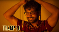 Rajkummar Rao Trapped Movie Photos  6