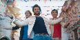 Jackky Bhagnani Hindi Movie Mitron Photos  1