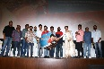 Monster Tamil Movie Audio Launch  21