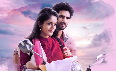 Anaganaga O Premakatha Telugu Movie Photos  13