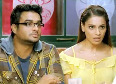 Bipasha Basu and R Madhavan Jodi Breakers Pics