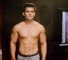 Shoaib Ibrahim starring Battalion 609 Hindi Movie Photos  16